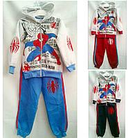 Детскийспортивный костюм
