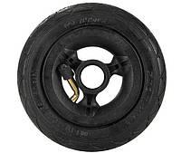 Колеса Powerslide Road Warrior Air Tire Ii, 125mm