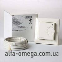 Терморегулятор для теплого пола MTU2-1991