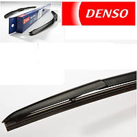 Стеклоочиститель Denso Hybrid 550mm