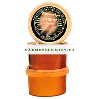 Краска акриловая декоративная Декор-Арт Premium Rolax (0.25 кг, бронза)