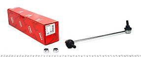 Тяга стабилизатора кадди  / Caddy 2003- / Октавия / Гольф 5 Гемания TRW JTS483 (Передняя)