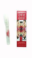 Женский мини-парфюм Cacharel Amor Amor 8 мл
