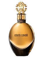 Оригинал Roberto Cavalli Eau de Parfum 75ml edp Роберто Кавалли О Де Парфюм