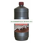 Преобразователь ржавчины СТРАЖ, 1.1 кг, 1л