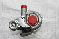 Турбина / Богдан А-069 / Hyundai HD-65 / 3.3 L