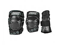 Защита Powerslide Standard Man Tri-Pack (2014)