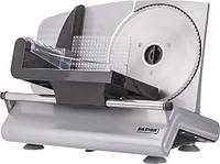 Ломтерезка MPM Product MKR-02M