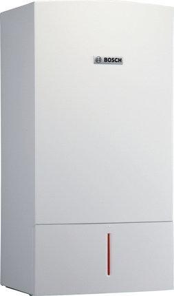 Газовый конденсационный котел BOSCH Condens 3000 W ZWB 28-3 (2-х контурный)