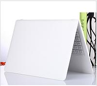 Ноутбук (Cel/2/32/) INSYDE уценка `