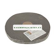 Лента изоляционная Termoizol 3 мм 30 мм 30 м
