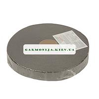 Лента изоляционная Termoizol 3 мм 50 мм 30 м