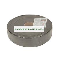 Лента изоляционная Termoizol 3 мм 90 мм 30 м