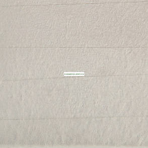Стеклополотно нетканное BudMonster ХСН-40а 1x25 м, фото 2