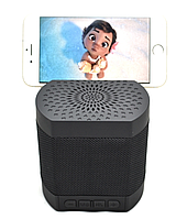 Bluetooth колонка J41-TIMER, фото 1