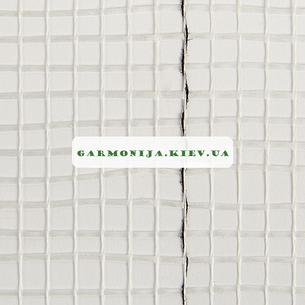 Сетка стеклотканевая BudMonster LOGO 90 г/м2 5x5 мм 1x50 м, фото 2