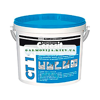 Грунт адгезионный Бетонконтакт Ceresit CT-19 7,5 кг