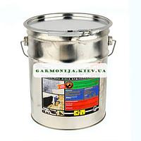 Грунт битумный Праймер ЕС-1 10 кг