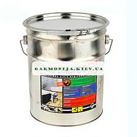 Грунт битумный Праймер ЕС-1 20 кг