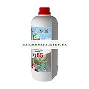 Эмульсия протигрибковая Anserglob ES-65 1 л