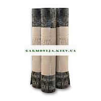 Рубероид Izolit РКК-350 кровельный 1x10 м