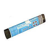 Подкладочный ковер под гибкую черепицу Normaizol ХММ 1x15 м