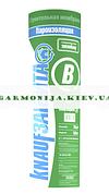 """Пленка пароизоляционная марки """"Защита В"""" 1.6x43.75 м"""