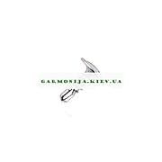 Саморез со сверлом для металла BudMonster 3.5x9.5 мм оцинкованный 1000 шт