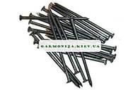 Гвозди строительные 5,0х150 мм, 1 кг (10 кг уп.)