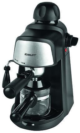 Кофеварка SC-037, фото 2