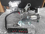 Компрессор пневмоподвески Lexus GX470, оригинальный номер 48910-60020, 4891060021, фото 2