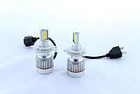 Car Led H4 (led лампы для автомобиля) (24)