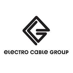 Провод, кабель многожильный ШВВП (2*0.5 мм2), круглый, медный, гибкий, ЗЗЦМ