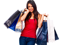 Самые популярные сопутствующие товары от TM Fashion Girl