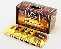 "Чай в сашетах ""Edems English Classic GOLD"", 25ф/п"