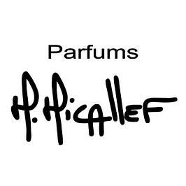 Женская парфюмерия от M. Micallef