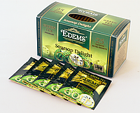 "Чай в сашетах ""Edems Soursop Delight GOLD"", 25ф/п"