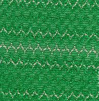 RASEL ORMI R 1184 зеленый