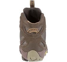 Ботинки охотничьи летние Cabela's Barefoot Hunter Hunting Boots, фото 2