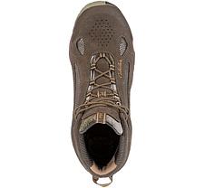 Ботинки охотничьи летние Cabela's Barefoot Hunter Hunting Boots, фото 3