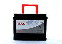 Аккумулятор Автомобильный 12v 60A UKC (1)