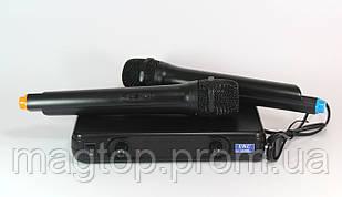 Микрофон EW500H с гарнитурой (20)