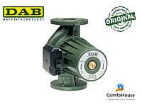 Циркуляционный насос DAB BPH 120/250.40Т 3х380v (Италия)