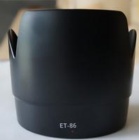 Бленда Canon ET-86 EF 70-200mm f/2.8L IS USM (аналог)