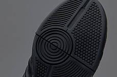 Футзалки Nike Tiempo Ligera IV IC 897765-002 (Оригинал), фото 3
