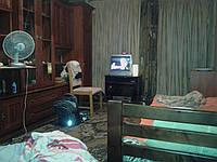 2 комнатная квартира улица Академика Королева, Одесса, фото 1