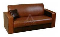 """Мягкий диван """"Кардинал"""" на заказ от мебельной фабрики"""