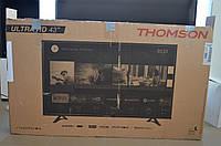 LCD телевизор Thomson 43UC6406