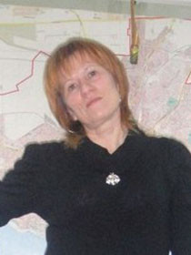 +38 (048) 787-95-98, +38 (063) 700-56-43, Ольга Валентиновна