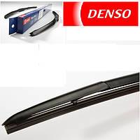 Стеклоочиститель Denso Hybrid 650mm